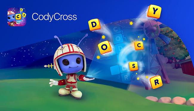 Cross Spiele Kostenlos