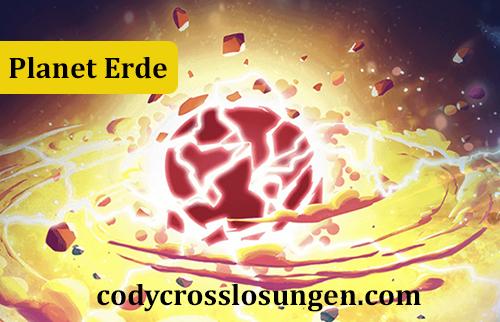 CodyCross Planet Erde Losungen Aller Level